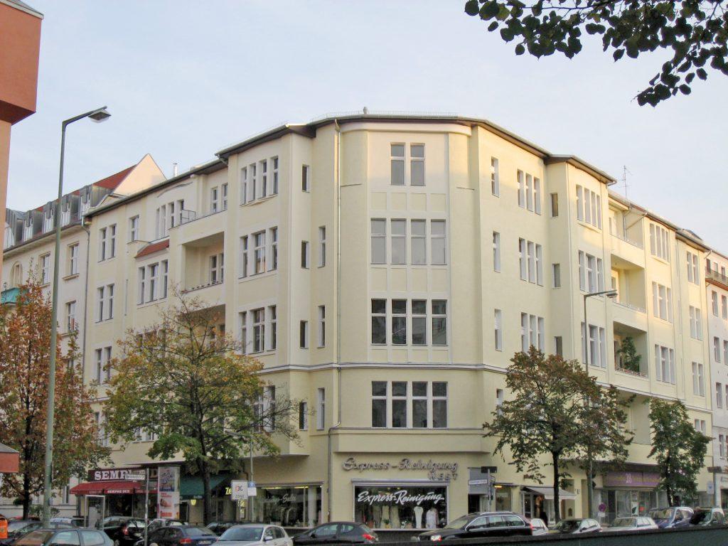 brandenburgische_01