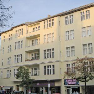 brandenburgische_03